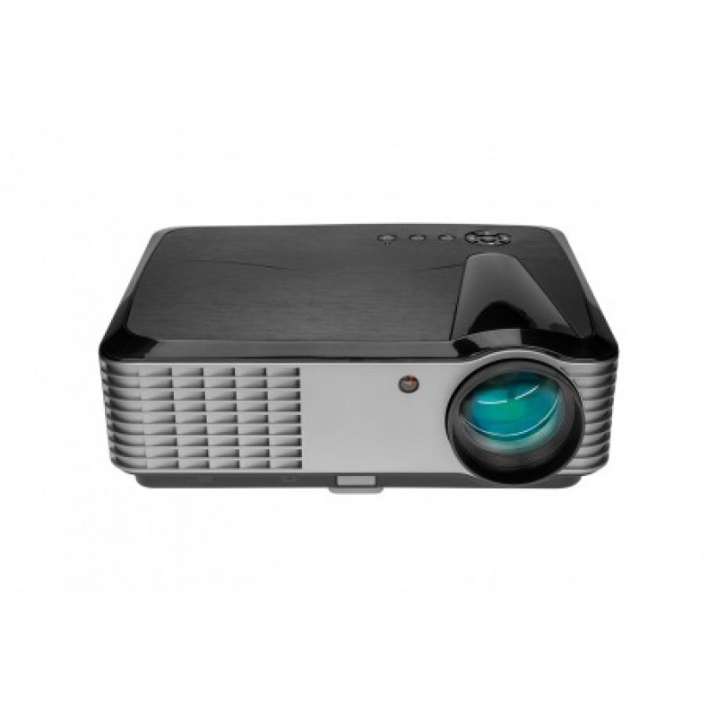 Conceptum RD-819 LED Projector Full HD 1920x1080 3800 Lumens