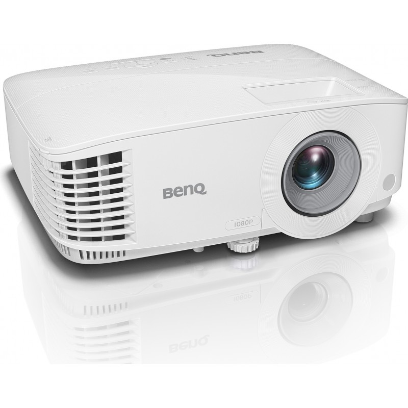 BenQ MH606 Projector 3500 ANSI Lumens