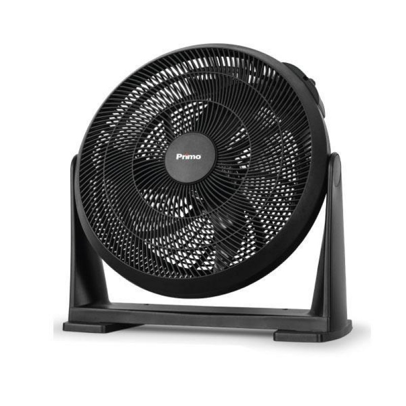 Primo 15745 Box Fan Air Monster Ανεμιστήρας 40cm (800177)