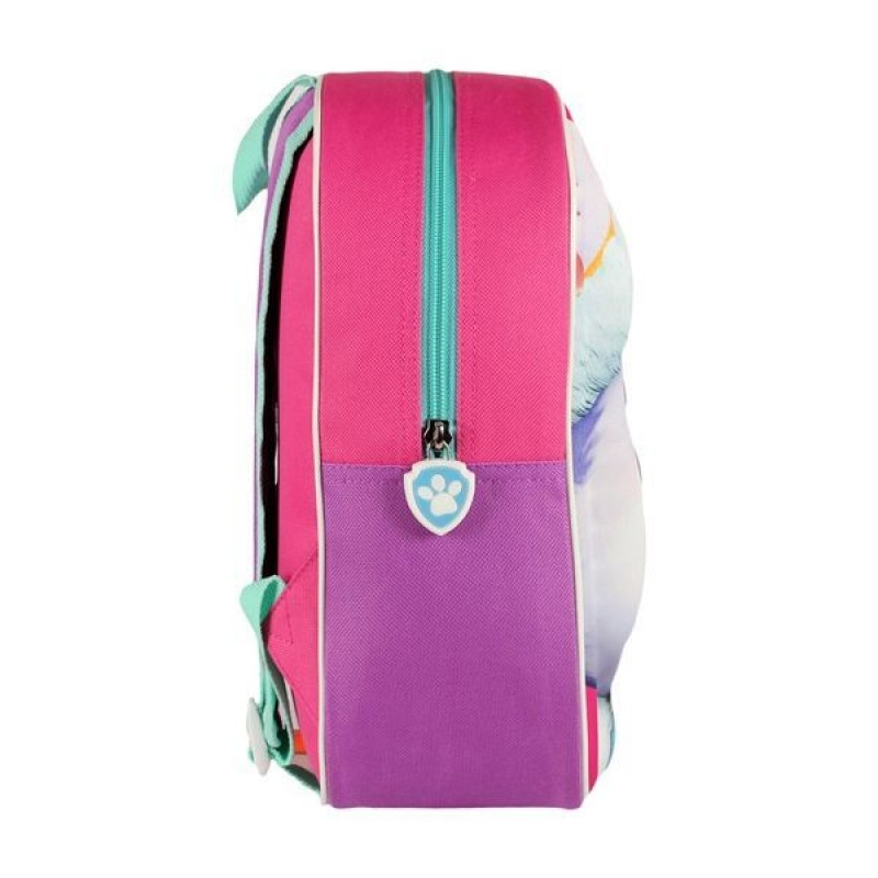 0282d5e860 Σχολική Τσάντα 3D Everest Paw Patrol (Περιπολία Σκύλων)