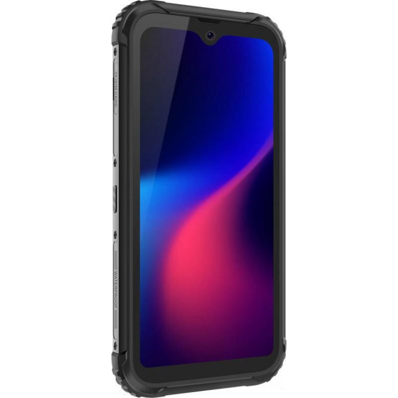 BlackView BV5900 (32GB)